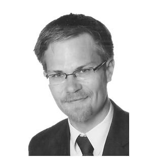 Adrian Kowollik