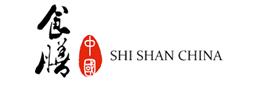 Shi Shan Teltow