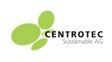 centrT