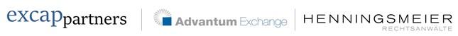 excap advantum