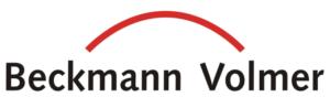 Beckmann Volmer