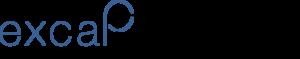 excappartners_logo