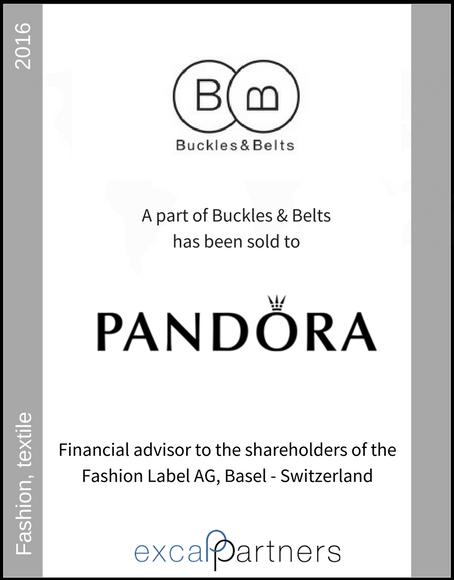 Buckles Belts