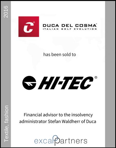 DucaDelCosma