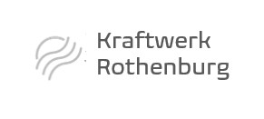 Kraftwerk Rothenburg