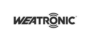weatronic