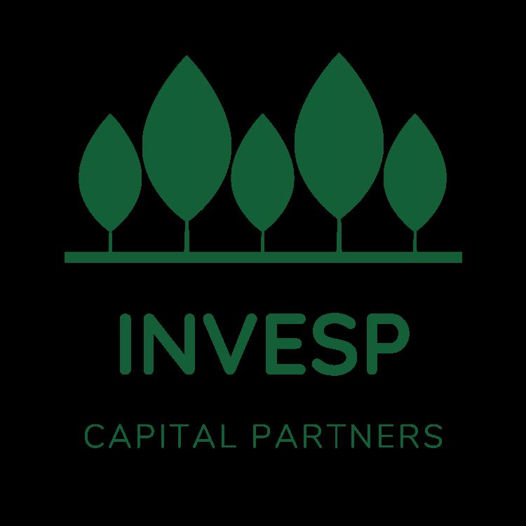 INVESP Logo blau